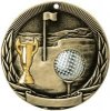 Click this Image to visit the Golf category.