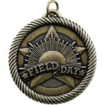 Field Day Academic