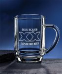 Tankard Mug Clocks and Gift Awards