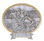 Legend Rugby Oval Award Miscellaneous
