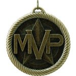 Most Valuable Player (MVP) Miscellaneous