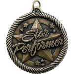 Star Performer Miscellaneous