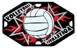 Volleyball Street Tags Volleyball